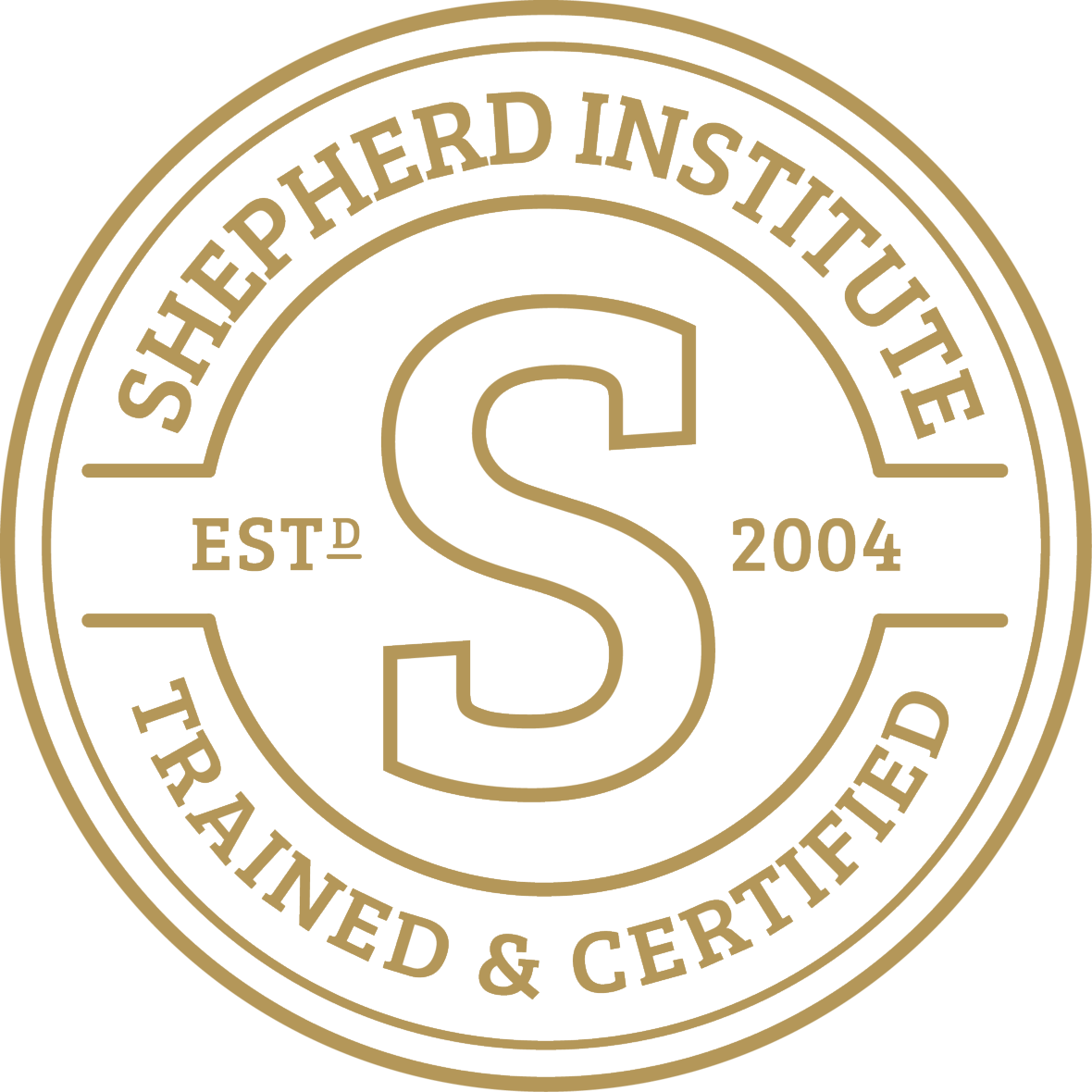 Shepherd Method Certified